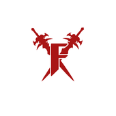 Fortknight - secure fast earning app icon