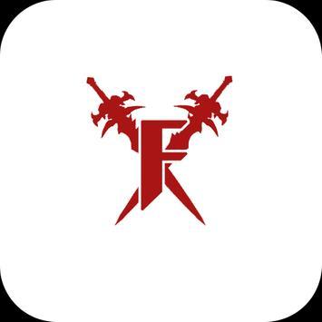 Fortknight - secure fast earning app screenshot 1