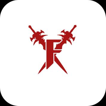 Fortknight - secure fast earning app screenshot 3