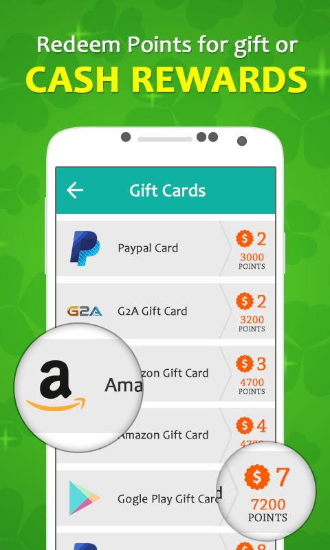 Earn Money - Free Recharge for Android - APK Download