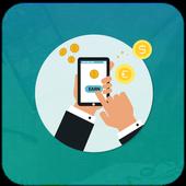 Earn Rewards - The Rewards App icon