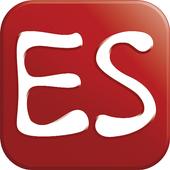 EarnStamp-Merchant icon