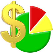 Personal Expense Tracker icon