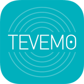 Tevemo icon