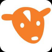 POSM Mobile icon