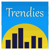 Trendies icon