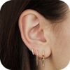 Ear Piercing Ideas icon