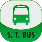 ST Bus Maharashtra icon