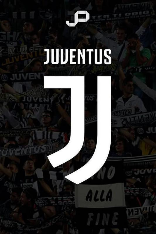 Cristiano Ronaldo In Juventus Wallpapers Hd For Android Apk Download