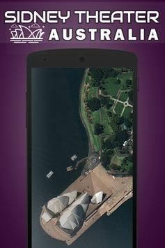 Live Earth Satellite Maps Position Tracking APK Download - Live satellite maps free