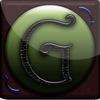 Glyph: Align the Wheel    BETA icon