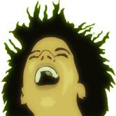 VoiceLaugh icon