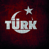 HD Turk Wallpaper icon