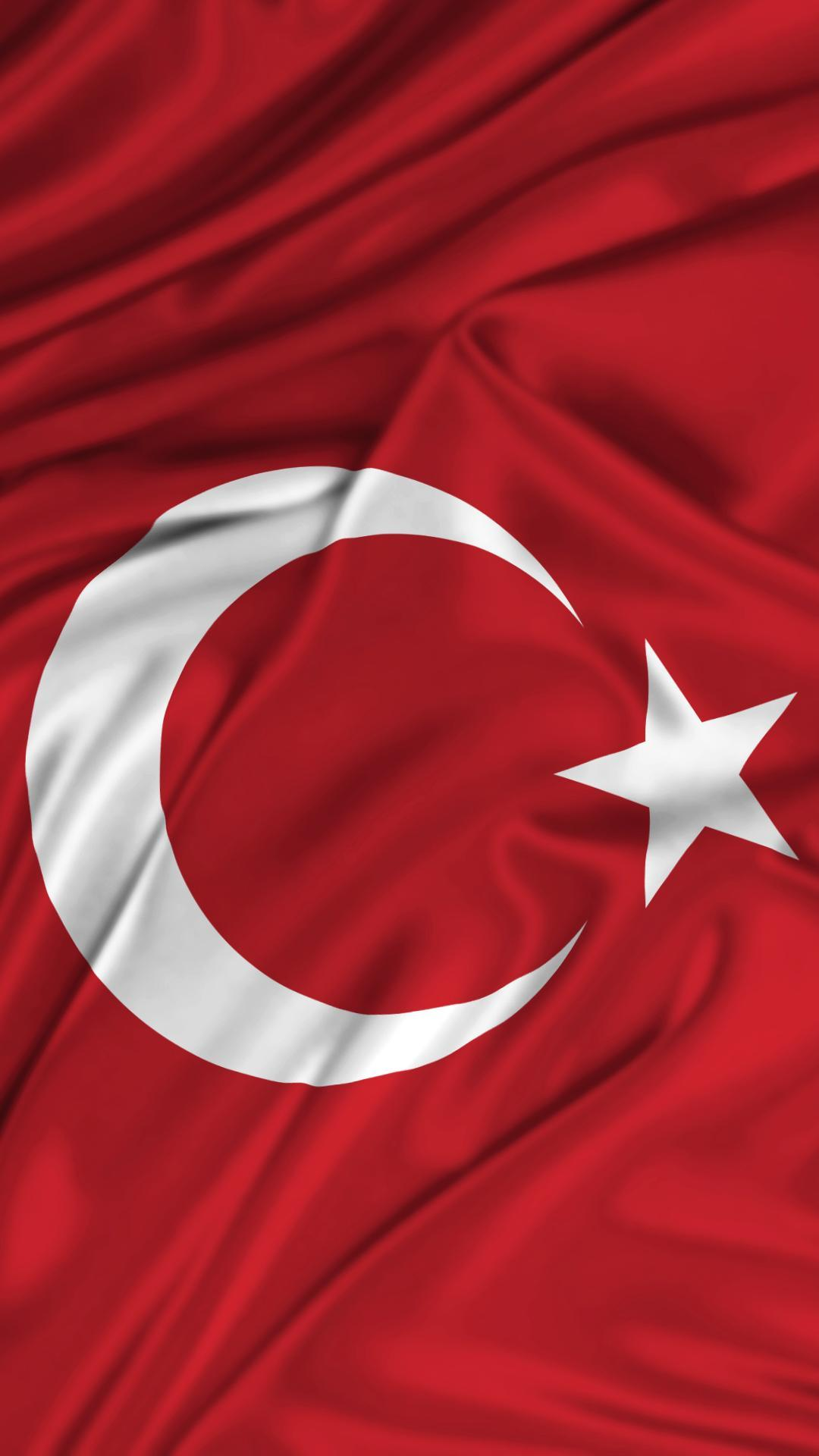 Hd Turk Wallpaper For Android Apk Download