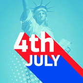 HD American Wallpapers icon