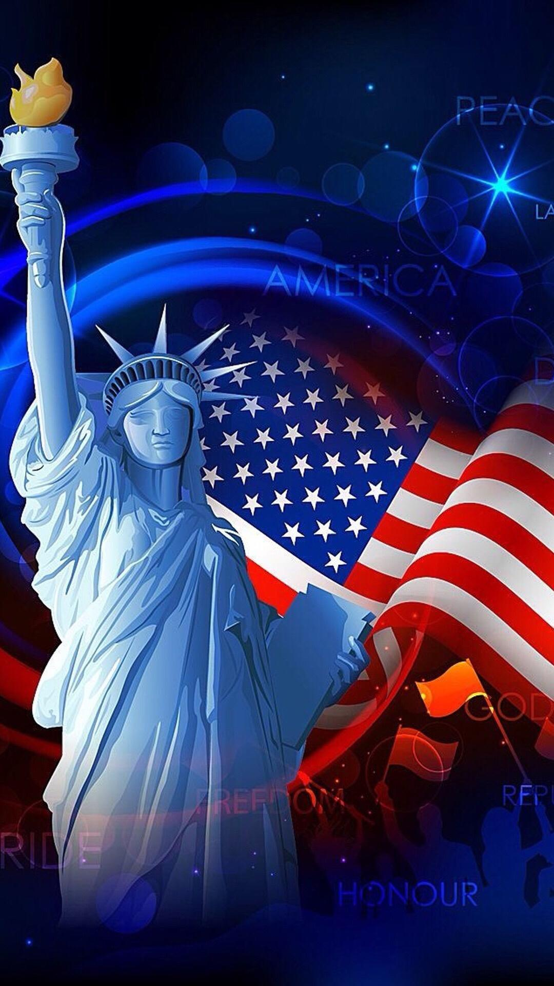 Hd American Wallpapers For Android Apk Download