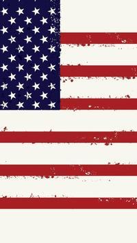 HD American Wallpapers apk screenshot