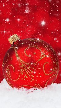HD Christmas Wallpapers apk screenshot