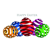 HD Easter Feast Wallpapers icon