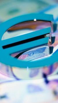 HD Euro Wallpapers apk screenshot