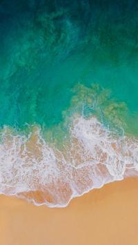 HD Wallpapers for iPhone screenshot 7