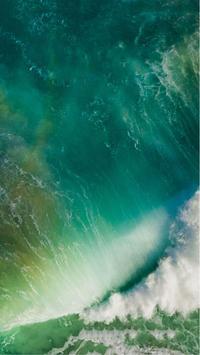 HD Wallpapers for iPhone screenshot 9
