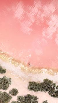 HD Wallpapers for iPhone screenshot 12
