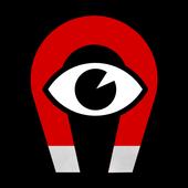 Magneto-Scope icon