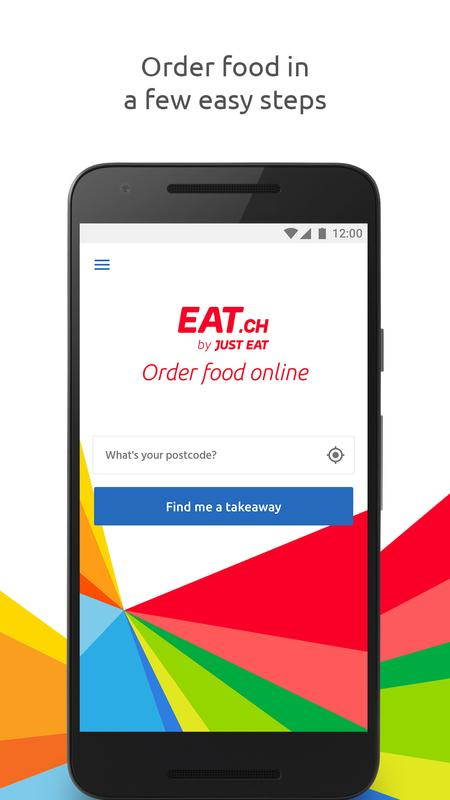 Fast Food Order Screen Cost