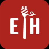 Eat Hays icon