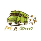 EatNStreet icon