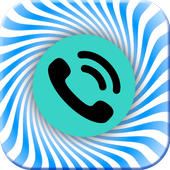 Spinny Mobile Phone icon