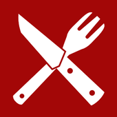 eatBook icon