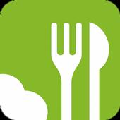 EAT SMART COMMUNITY icon