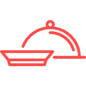 EATELLIA - Best social network for foodies icon