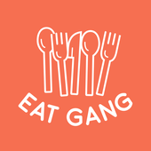 EatGang (Unreleased) icon