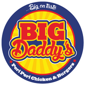 Big Daddys Peri Peri icon