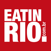 Eat In Rio icon