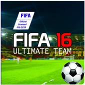 2017 FIFA 16 Tips icon