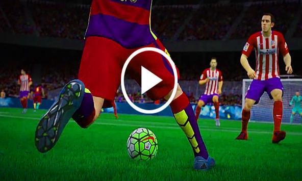 2017 FIFA 16 Tips screenshot 1