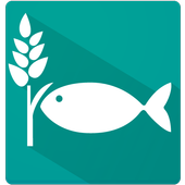 BD Foods icon