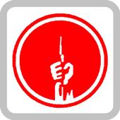 মুক্তিযোদ্ধা কল্যান ট্রাস্ট icon