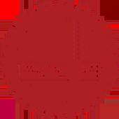 BUET icon
