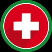 Doctors Hub icon
