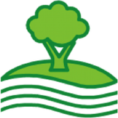 ইকোপার্ক icon