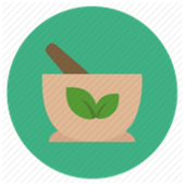 Herbal Health Care icon