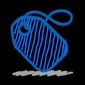 Market Price icon