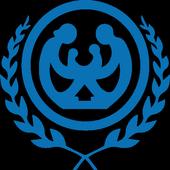 পরিবার পরিকল্পনা অধিদপ্তর icon