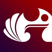 EatLykEagles icon