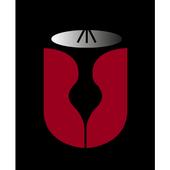 BOU icon